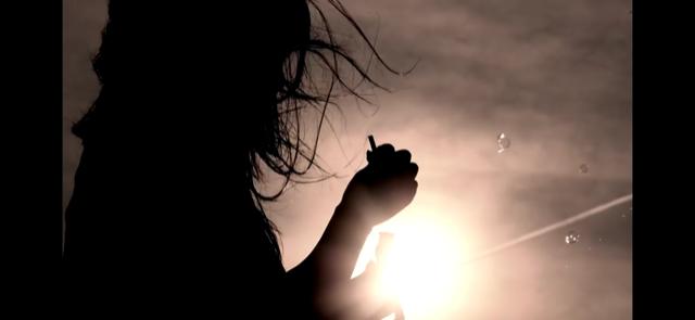 「カゲロウ」MUSIC VIDEO
